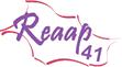 logo-reaap